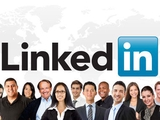 LinkedIn被收购:别高兴太早