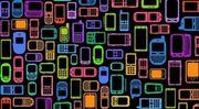 国产智能手机市场还远未饱和