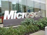 不顾用户利益的微软是躺枪吗