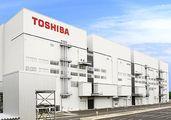 日本家电产业的没落不可逆转