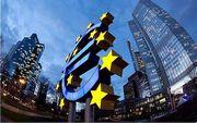 欧洲为何成不了创业的热土?