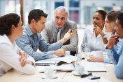 创业方法论:别进行盲目沟通