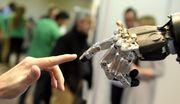 人工智能来临:人类保留地在哪