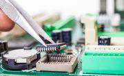 警惕中国芯片产业被边缘化