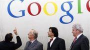 后Google时代中国互联网发展