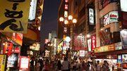 国产手机为何攻不下日本市场