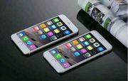 iPhone减产:苹果遇哪些大麻烦