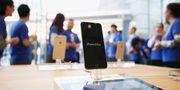 谁说创新拯救不了iPhone?
