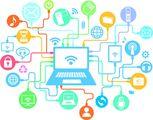 互联网+:源于产业,兴于跨界