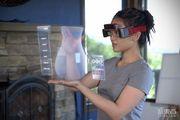 AR终将超越VR:潜力在哪