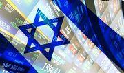 创业者该向以色列学习什么