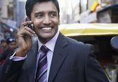 iPhone SE的真实目标是印度