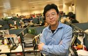 网易能做中国互联网第四极吗