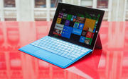 分体笔记本涌现是微软的尴尬