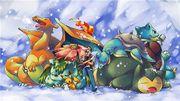 Pokemon GO在华可能火不起来