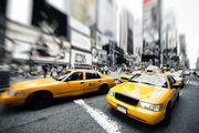 司机砍人网租车还安全吗