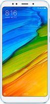 小米 红米5 Plus 64GB版