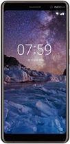 诺基亚 7 Plus 高配版