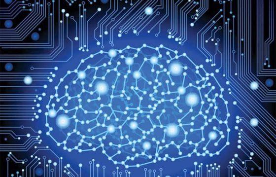 互联网巨头为何都开始深挖人工智能?