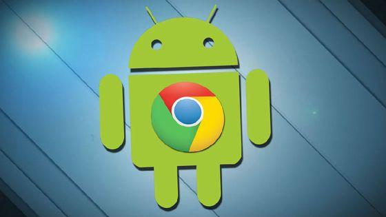 微软之鉴:谷歌旗下系统融合是个伪命题