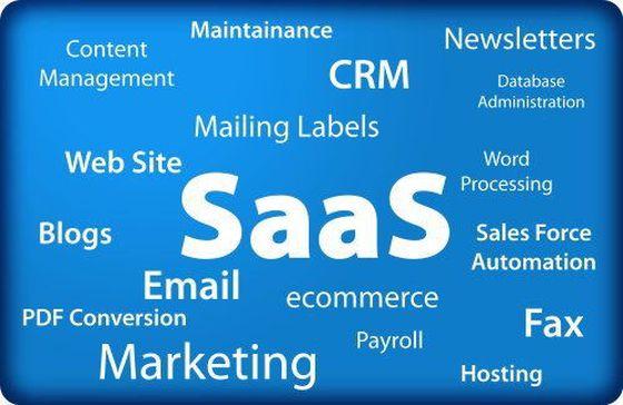 比较美国的SaaS,中国的SaaS公司难在哪里