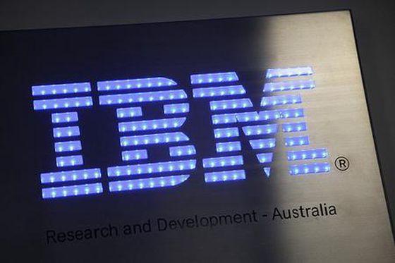 """此服务非彼服务,""""IBM即服务""""面临挑战"""