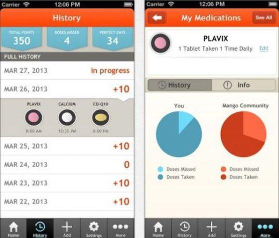 看国外创业者如何用游戏方式玩转医疗