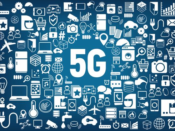 华为拿下5G时代系误读!Polar Code离5G标准还有多远?